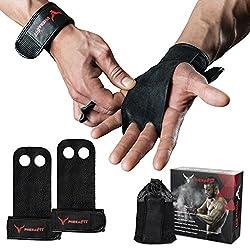 86e96873479f The 7 Best CrossFit Gloves | KippingItReal.com