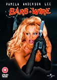 Barb Wire [Import anglais]