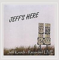 Jeffs Here