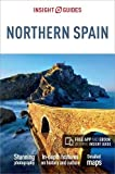 Insight Guides Northern Spain (Travel Guide with Free eBook)