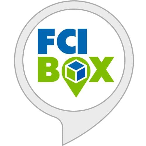 FCI Box
