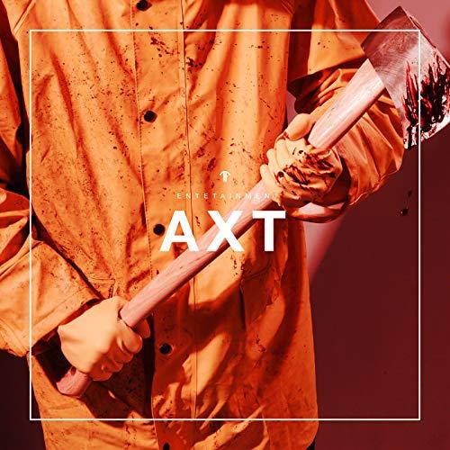 Axt [Explicit]