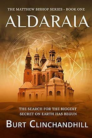 Aldaraia