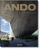 ju-Ando Complete Works 1975-2014