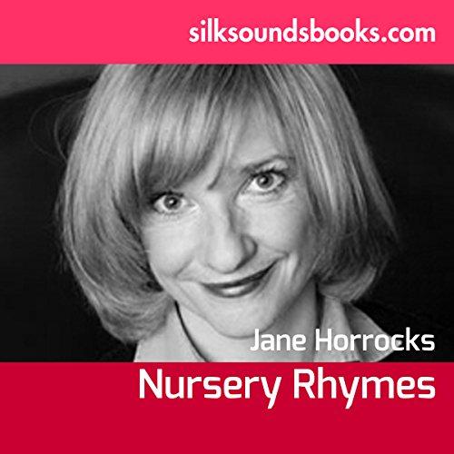 Nursery Rhymes                   Autor:                                                                                                                                 Walter Crane                               Sprecher:                                                                                                                                 Jane Horrocks                      Spieldauer: 47 Min.     Noch nicht bewertet     Gesamt 0,0
