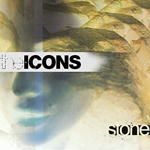 TheIcons