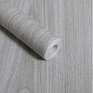 Adhesive Shelf Liners