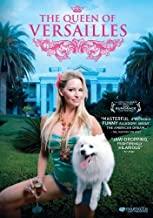 The Queen of Versailles by Magnolia Home Entertainment by Lauren Greenfield