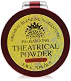 Palgantong Make-up Theatrical Powder by Dodo Janpan