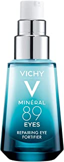 Vichy Vichy mineral 89 eyes 15ml 20 g