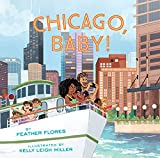Chicago, Baby!