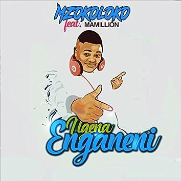 Ngena Enganeni (feat. Mamillion)