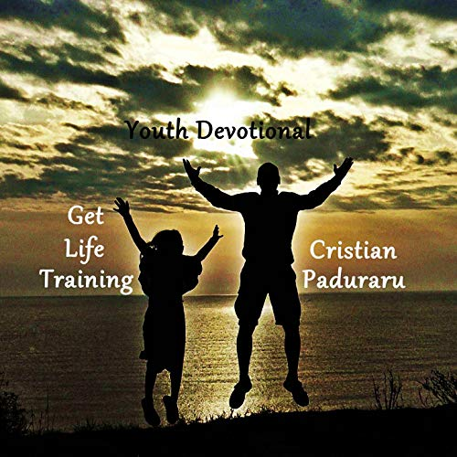 Youth Devotional