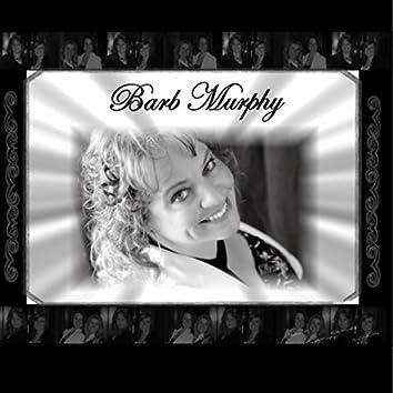 Barb Murphy - Single