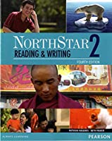NorthStar (4E) Reading & Writing Level 2 Student Book with MyLab Access