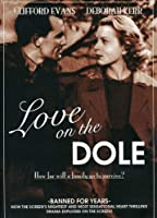 Love on the Dole [DVD] [Import]