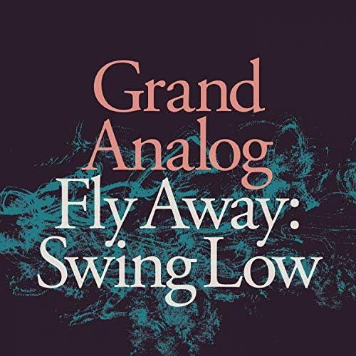 Grand Analog