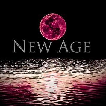 New Age (Instrumental)