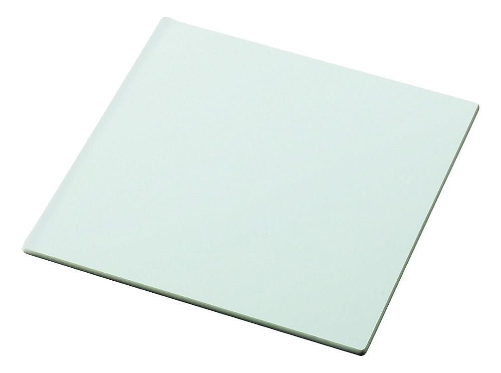 ポータル失われたスイングアズワン セラミックガラス板 ネオセラム N-11 160角 /3-6778-01