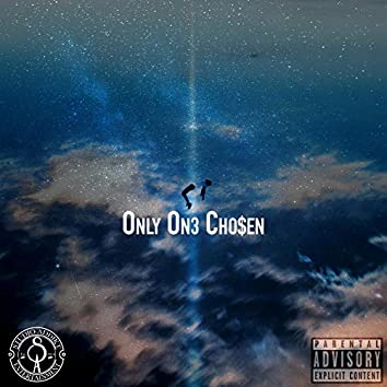 Only On3 Cho$en EP