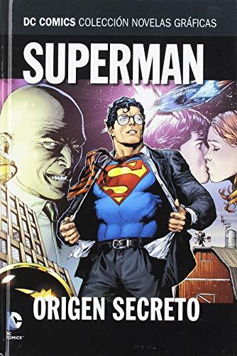 DC Comics: 60