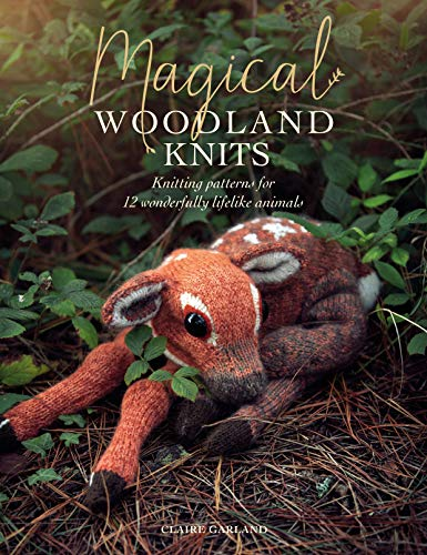 Magical Woodland Knits:...