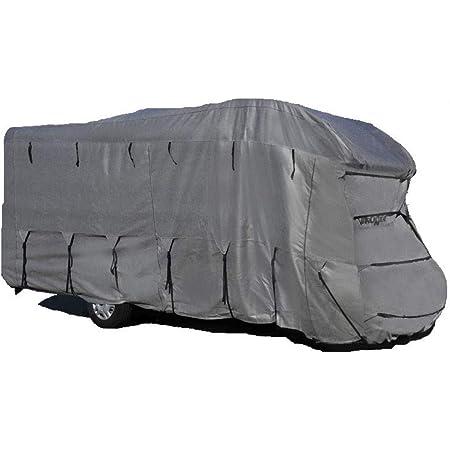 Brunner 7241482n Wohnmobilabdeckungen Camper Cover 6m 500 550 Cm Auto