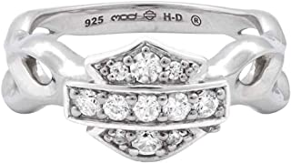 Best silver flame ring Reviews