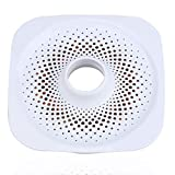 BOYON Filter Replacement Ultrasonic Cool Mist Humidifier (1 Pack)