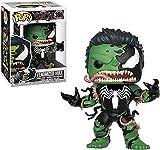 Figura - Funko Pop - Marvel - Venom - Venom / Hulk...