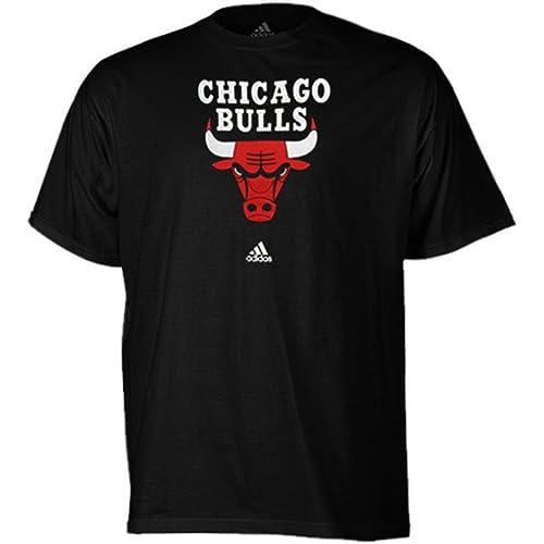 huge selection of 0739d 40ff0 Chicago Bulls Jersey: Amazon.co.uk