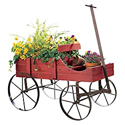 <a href='https://organicgardeningadvise.com/tag/decorative-wooden-wagons/' target='_blank' rel='follow' title='Decorative Wooden Wagons'>Decorative Wooden Wagons</a>