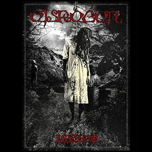 Eisregen: Leblos (2cd Mediabook) (Audio CD)