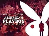 American Playboy - Season 1