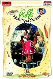Rolf Zuckowski - Rolfs Hasengeschichte: Ich bin stark [Alemania] [DVD]