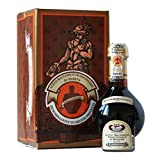 25 Year Aged Extravecchio Traditional Balsamic Vinegar of Modena D.O.P. | 100...