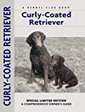 Curly-coated Retriever (Comprehensive Owner's Guide)