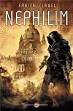 Nephilim Intégrale, Tome 2 - L'éveil de Fabien Clavel (20 novembre 2012) Broché - 20/11/2012