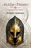 La Rueda del Tiempo nº 11/14 Cuchillo de sueños (Biblioteca Robert Jordan)