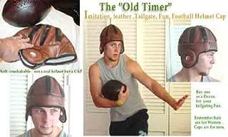Best old football helmets Reviews