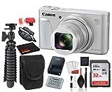 51Us4LdO pL. SL160  - Canon Powershot Sx730 Digital Camera