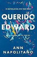 Querido Edward / Dear Edward