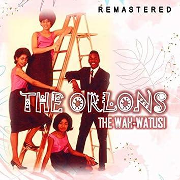 The Wah-Watusi (Remastered)