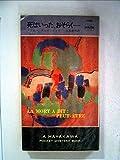 死はいった、おそらく… (Hayakawa pocket mystery books)