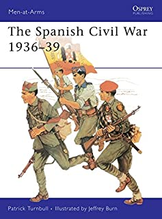 Best spanish civil war uniforms Reviews