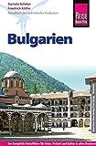 Reise Know-How Bulgarien