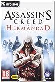 Assassin's Creed: La Hermandad - Reedición -