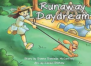 Runaway Daydream