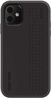 radiation protection phone case