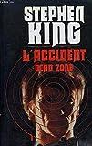 L'accident - Dead Zone